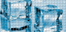мозаика цифровая