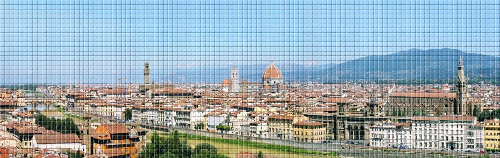мозаика на заказ 12