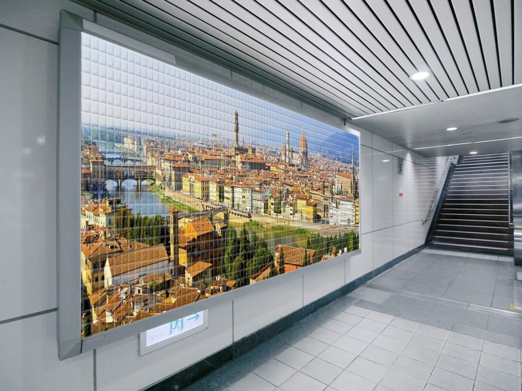 мозаика на заказ 2