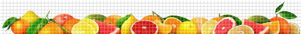 мозаика фартук для кухни 9